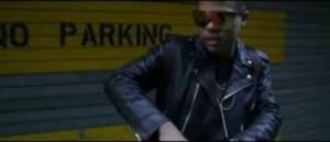 Video: ILOVEMAKONNEN - Big Gucci